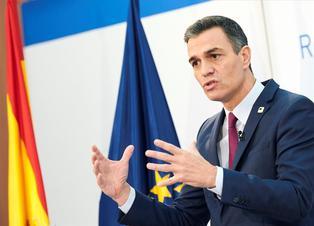 España impone nuevas restricciones debido al repunte de contagios