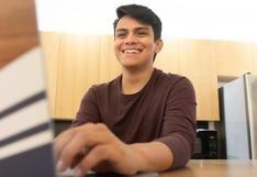 Desarrollo de Software, una de las carreras con más oportunidades para los jóvenes