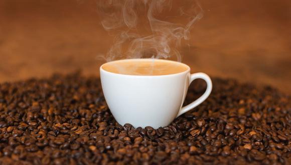 A veces el café no sale todo lo bueno que esperas. No siempre es culpa del café, hay otros factores y variables