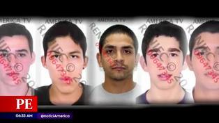 Surco: sujetos son acusados de violar a una joven en reunión social