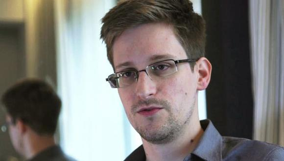 Mientras tanto, Edward Snowden sigue en limbo dentro de aeropuerto moscovita. (Reuters)