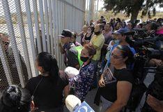 México: riña en penal deja siete muertos y nueve heridos
