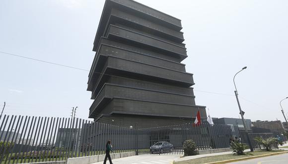 En espera. Minedu pretende cerrar 264 colegios estafa que se encuentran en Lima Metropolitana. (GEC)