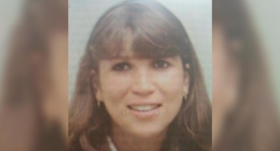 Isabel Cristina Mrad Campos nació el 29 de julio del 1962 en Barbacena, en Brasil, en el seno de una familia católica. (Captura de pantalla/Vatican News).