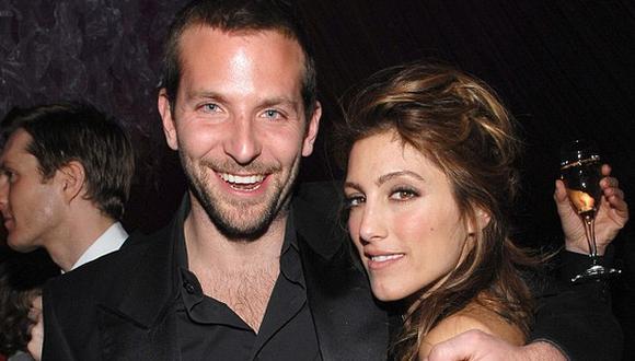Bradley Cooper es un manipulador, según su exesposa. (www.dailymail.co.uk)