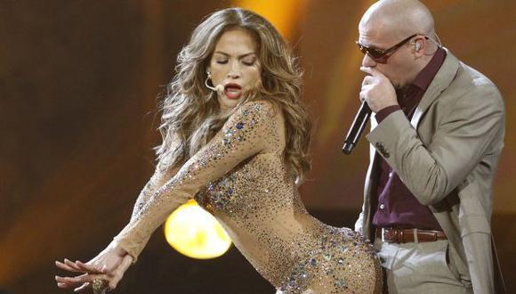 La 'Diva del Bronx' se acerca a Perú. (Reuters)