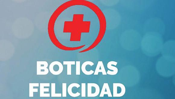 Nortfarma S.A.C. se puso de acuerdo con otras cuatro cadenas de farmacias para concertar precios de medicamentos y de complementos nutricionales. (Foto: Nortfarma.com.pe)