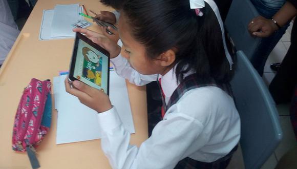 Coronavirus: ¿Educación virtual en tiempos de cuarentena?