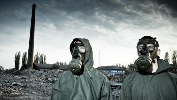 Consecuencias de Fukushima bajo lupa. (USI)