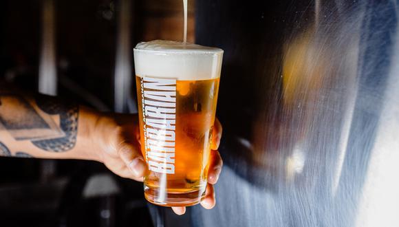 La cerveza es una de las bebidas más importantes para el paladar peruano; anímate a celebrar su día,pero con moderación.