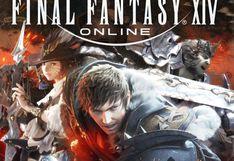 'Final Fantasy XIV': Ya puedes jugar totalmente gratis el videojuego en PlayStation 4 [VIDEO]
