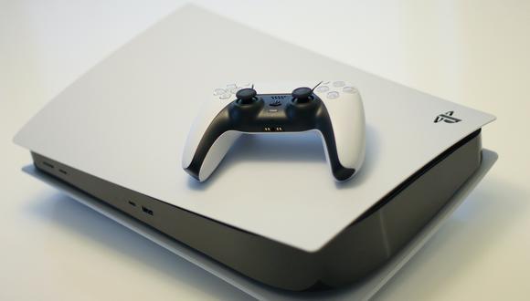 Llegarán nuevas funciones a la consola gracias a la nueva actualización.   Foto: Kerde/Pexels