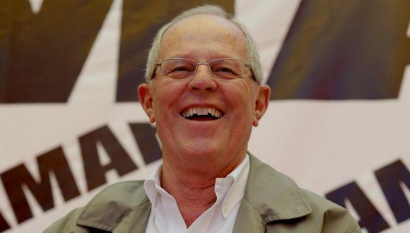 Experto señala que por el momento se han hecho pocos esfuerzos para recibir el Premio Nobel. (Perú21)