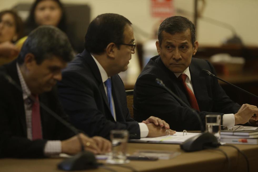 (Perú21| Luis Centurión)
