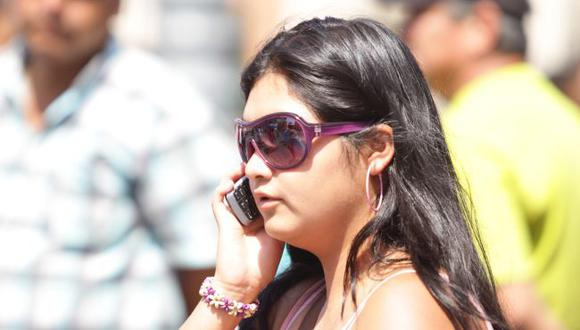 Puede adquirir lentes de sol con certificaciones contra rayos UV. (USI)