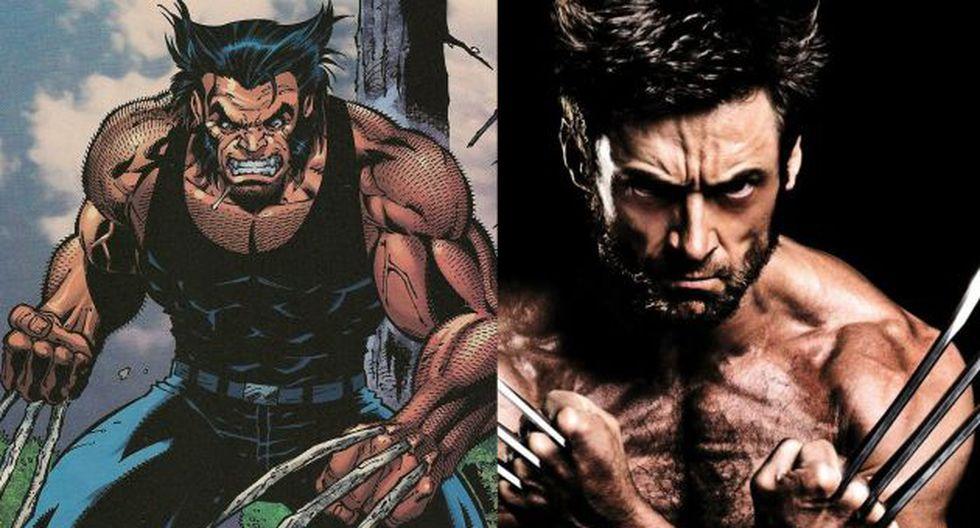 Logan: Estos son los 8 cómics que no debes dejar de leer sobre el mutante. (Marvel|DigitalSpy)