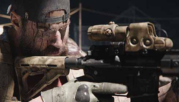 Ghost Recon: Breakpoint llegará a PlayStation 4, Xbox One y PC el próximo 4 de octubre.