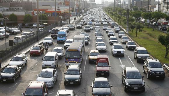 La Asociación Automotriz del Perú (AAP) ha interpuesto denuncia ante el Indecopi por imposición de barrera burocrática