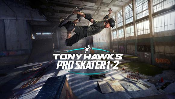 El título de Activision se podrá disfrutar en la nueva generación con mejoras gráficas. (Difusión)