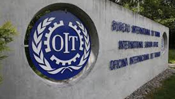 OIT señala que se deben reorientar políticas del mercado laboral. (USI)