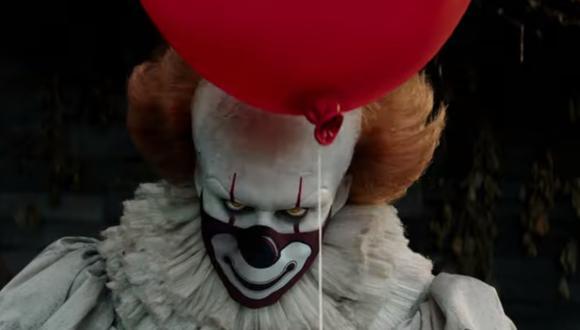 """El anuncio forma parte de la iniciativa """"Mask Up America"""" y se emitirá en Estados Unidos. (Foto: Captura Ad Council)"""