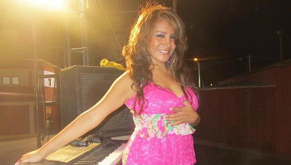 Siguen las investigaciones por la muerte de Edita Guerrero. (USI)