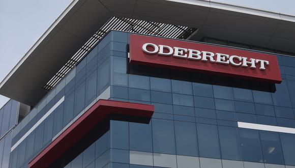 Odebrecht desembolsaba el total de pagos ilegales y luego recortaba utilidades a las empresas del consorcio para recuperar lo abonado. (Foto: GEC)