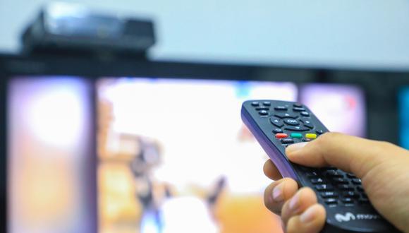 Según Produce, la piratería de TV Paga genera pérdidas de US$ 72 millones anuales al Estado y US$ 171 millones al sector privado. (Foto: Produce)