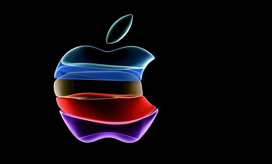 El precio del servicio es por el paquete familiar, según adelantó Apple. (Foto: AFP)