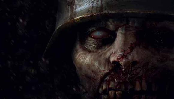 Un nuevo capítulo contra el ejército de los no muertos está próximo a llegar.