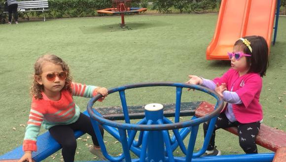 Essalud promueve reforzar vínculos afectivos entre padres e hijos con disciplina positiva