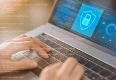¿Cuál es el futuro de los servicios legales vinculados a la digitalización?