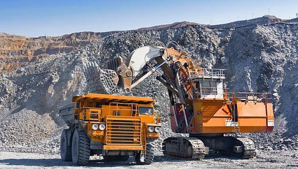 La principal industria del país es crucial para generar un crecimiento económico sostenible, sostienen expertos. (Foto: GEC)