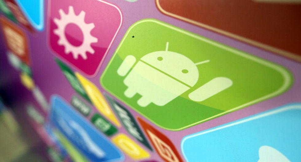 Estas Apps podrán ser adquiridas para dispositivos como celulares o tablets.