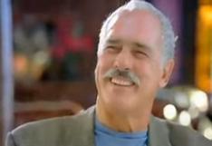 Andrés García y la última telenovela en la que trabajó