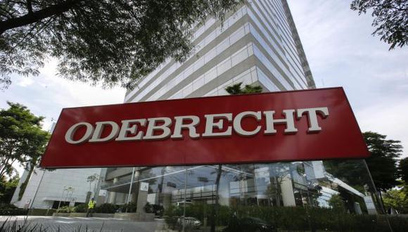 Ex ejecutivos de Odebrecht señalan que pagaron US$5.2 millones para adjudicarse obras de las olimpiadas de Río 2016 (Efe).