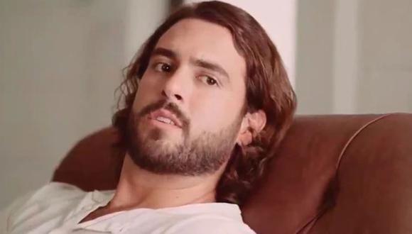 Pablo Lyle: ¿qué pasará con el actor mexicano tras la muerte del hombre al que golpeó en Miami? (Foto: YouTube Videocine)