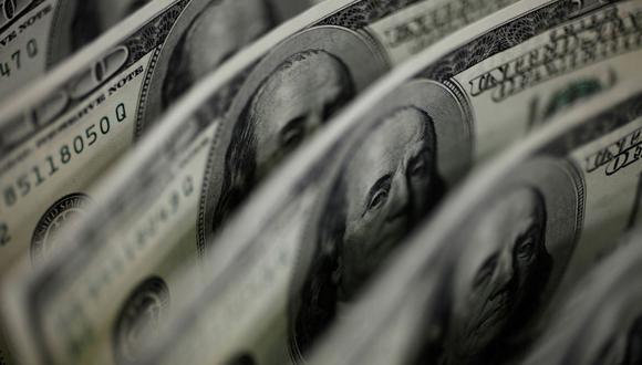 En el mercado paralelo o casas de cambio de Lima, el tipo de cambio se cotiza a S/ 3.600 la compra y S/ 3.625 la venta. (Foto: Reuters)