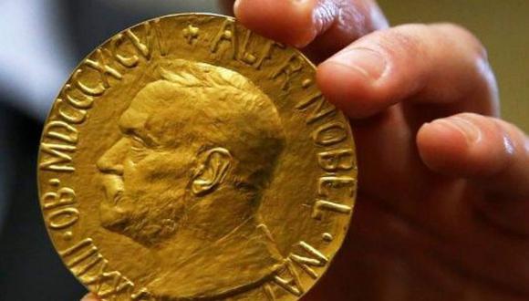 Thiong'o, Condé, Ulítskaya y Atwood entre los favoritos al Nobel de Literatura. (Foto: USI/Archivo)