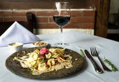 Trattoria Don Vito, cuatro décadas de sabor, calidad y elegancia
