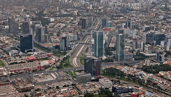 Perú crecerá 3.9% este año y 4% en 2017, estimó Cepal. (Perú21)