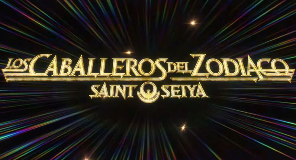 """A diez días de su estreno, Netflix liberó el segundo tráiler de la serie de """"Los Caballeros del Zodiaco"""". (Foto: Captura de video)"""