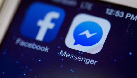 La baja calidad de imágenes es un problema que ha persistido en la app de Facebook Messenger.