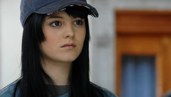 """Allison Lozz se hizo conocida por su participación en varias telenovelas como """"Alegrijes y rebujos"""", """"Misión SOS"""", """"Al diablo con los guapos"""" y """"En nombre del amor"""". (Foto: Televisa)"""