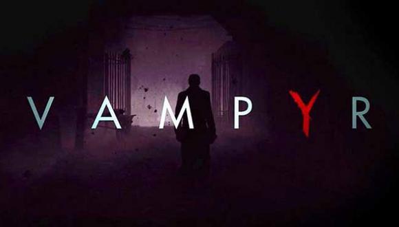 En Vampyr deberemos tomar decisiones que podrían tener consecuencias.