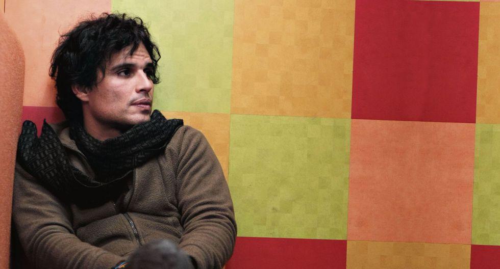 """""""Pedro es una incorporación importante. Siempre lo hemos rondado desde 'Perú tiene talento'"""", mencionó Cristian Rivero."""
