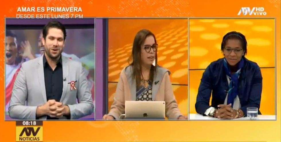 (ATV Noticias)