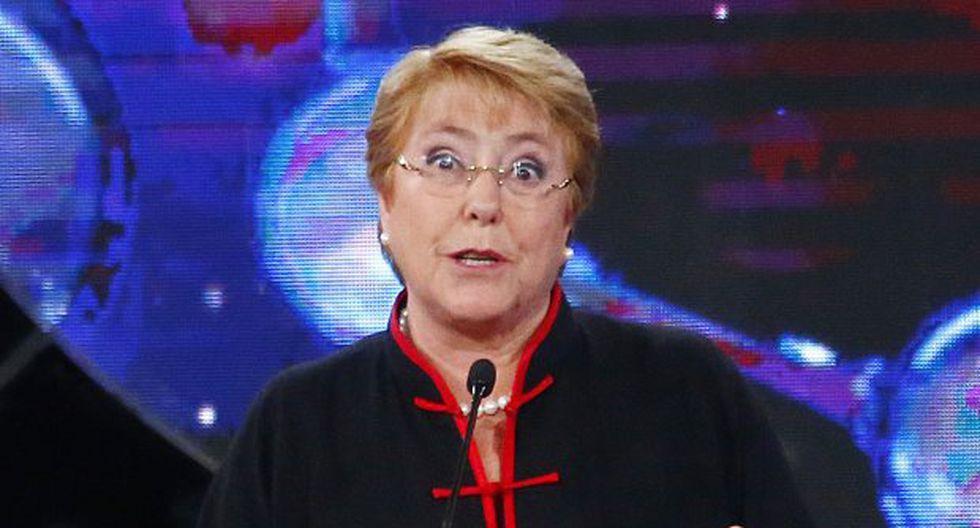 Michelle Bachelet y sus antecesores en el cargo de alto comisionado en la ONU llevaban varios años sin poder enviar misiones a Venezuela al no obtener autorización del régimen de Nicolás Maduro. (Foto: EFE)