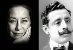 Chabuca Granda y Pedro Paulet: ¿Quiénes son estos personajes de los nuevos billetes de 10 y 100 soles?