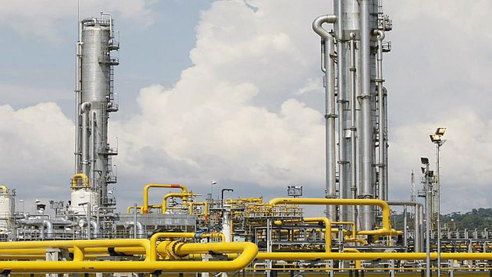 Descubren 4 nuevos yacimientos de gas natural en el Lote 58 en Cusco. (USI)